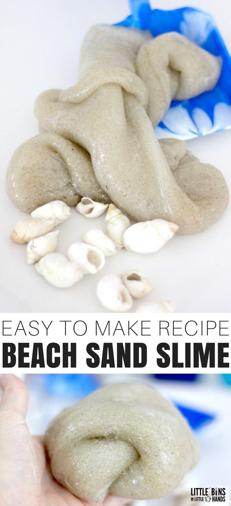 1535 best homemade Doughs, slimes, goops, foams, images on Pinterest ...