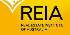 REIA - Australia.  http://www.reia.com.au/real-estate-australia-mortgage-choice-market-facts.php