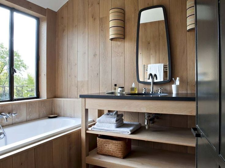 34 best inspiration 2e salon images on Pinterest Child room, Home