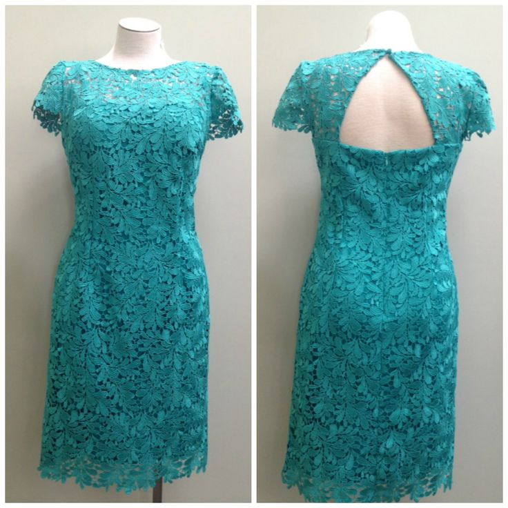 This jade color would be beautiful for a beach wedding i for Mother of the bride dress for a beach wedding