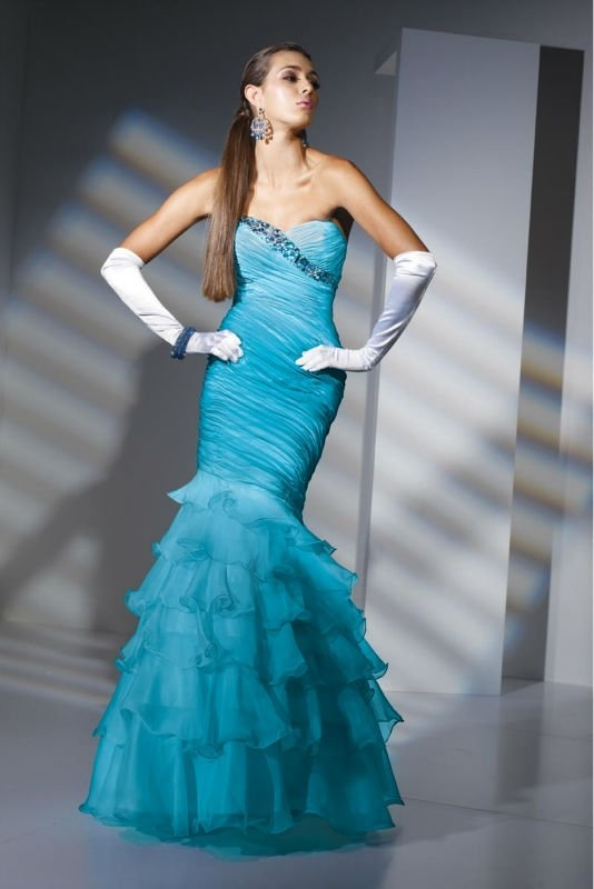 Galleria Mall Stores With Prom Dresses Fashion Dresses