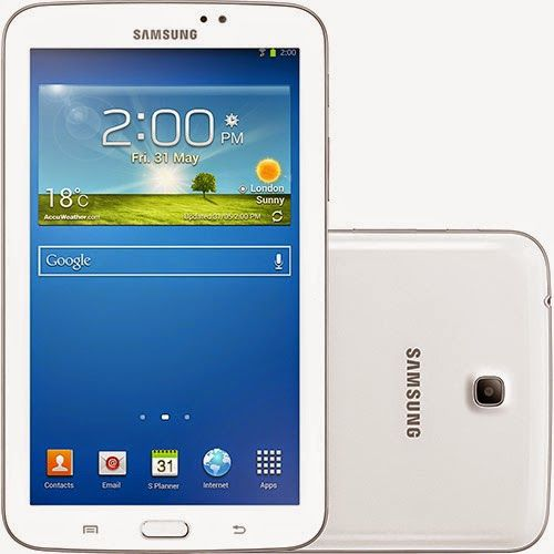 APPLE /100% WHEYPROTEIN / FISICULTURISMO FITNSS: TABLET SAMSUNG GALAXY 4.1