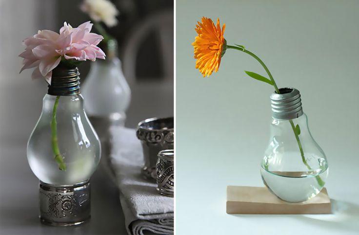 15-idees-de-bricolage-pour-recycler-des-ampoules-pot-de-fleur-2