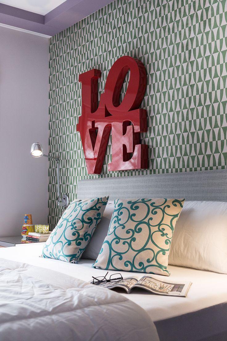 Aquele sonho de ter um cantinho personalizado, lindo e com jeito de lar doce lar, é possível mesmo em apartamentos alugados: http://casadevalentina.com.br/blog/detalhes/as-10-melhores-dicas-de-decor-para-aptos-alugados-3251   -------------------- The dream of having a house of their own way and beautiful, is possible even in rented apartments: http://casadevalentina.com.br/blog/detalhes/as-10-melhores-dicas-de-decor-para-aptos-alugados-3251