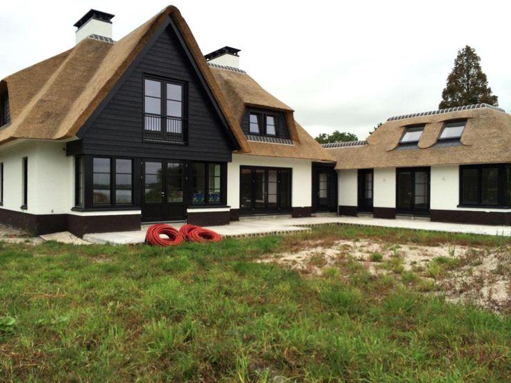 211 besten haus bilder auf pinterest arquitetura haus pl ne und moderne h user. Black Bedroom Furniture Sets. Home Design Ideas
