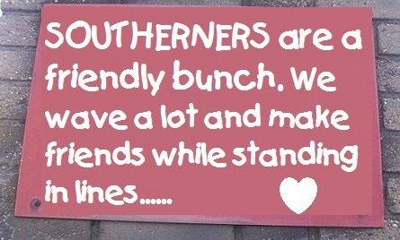 Southern: Southern Belle, Southern Charms, Southern Things, Southern Thang, Southern Girls, So True, Southern Traditional, True Stories, Southern Hospitals