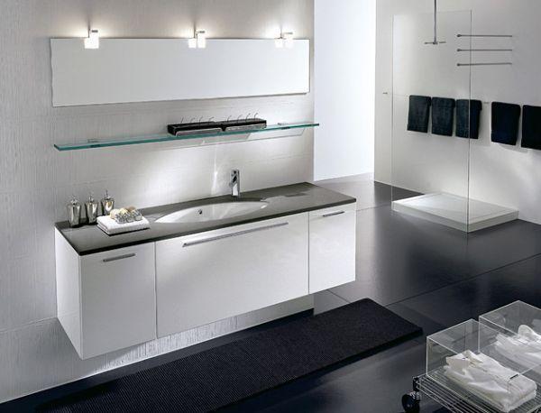 Floating sink vanity minimalist modern home ikea bathroom ideas xcb xeikea vanities floating - Gorgeous modern vanity cabinets for minimalist bathroom interiors ...