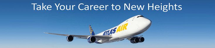 Atlas Air Inc is hiring in Florence KY   Manager Maintenance positions available.   http://www.avjobs.com/jobs/public.asp?Company=Atlas+Air+Inc&show_job=0C19B51F-7776-4B7E-8F89-5B7FCDEED4A5   Visit us to learn more about Atlas Air Inc and see our job postings on www.avjobs.com   Please reference Avjobs when applying.