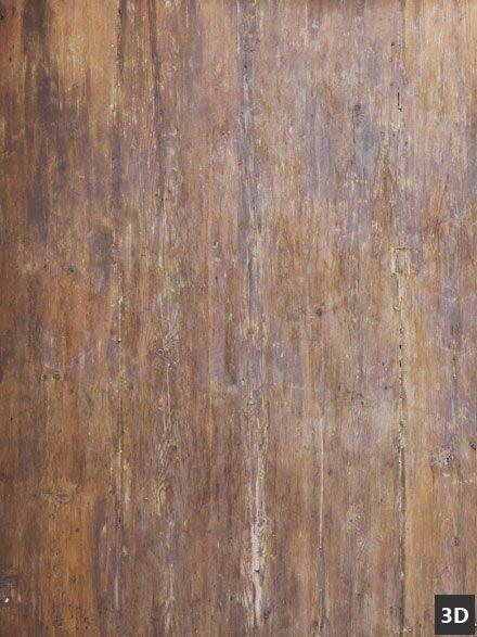 486 best materials textures images on pinterest - Vieille porte en bois ...