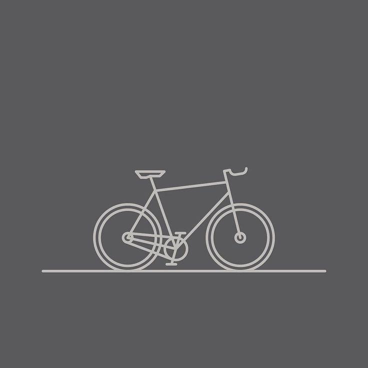 57/366 little line art today #illustration #flatdesign #icon #icondesign…