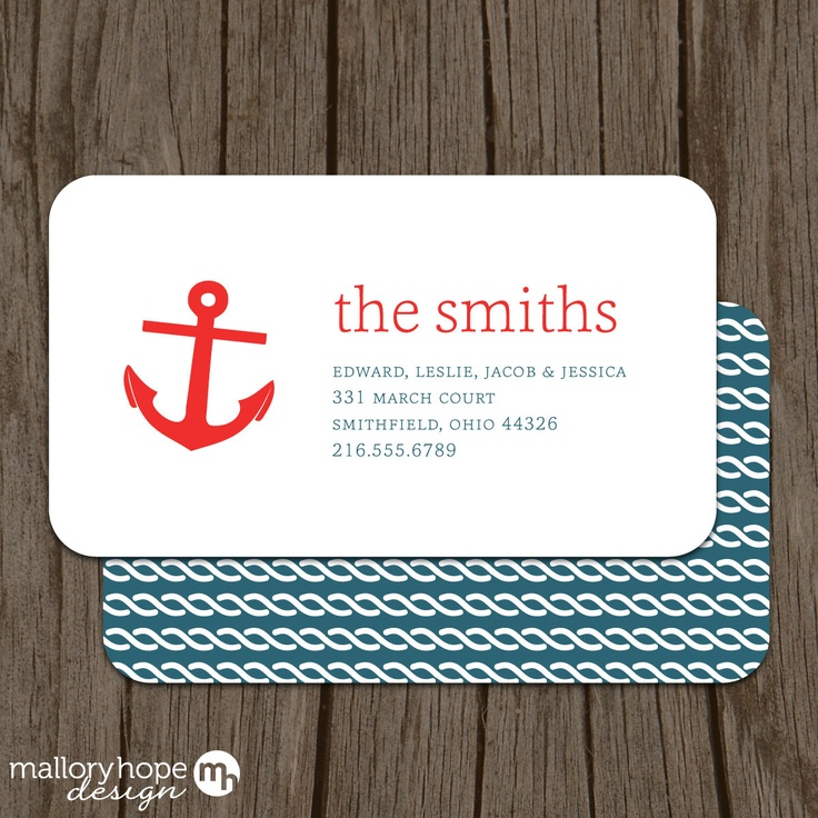 49 best Nautical Cards images on Pinterest   Nautical cards ...