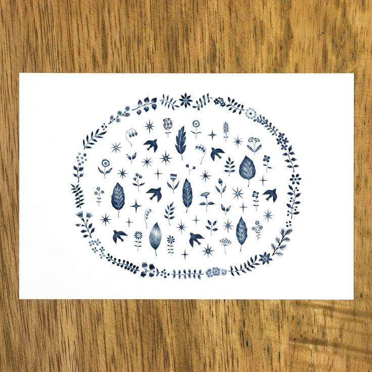 Atelier Photos −Atelier RiLi, picture book, illustration, design ___ アトリエの写真 −アトリエ リリ, 絵本, イラスト, デザイン ...... #illustration #design #イラストレーション #デザイン