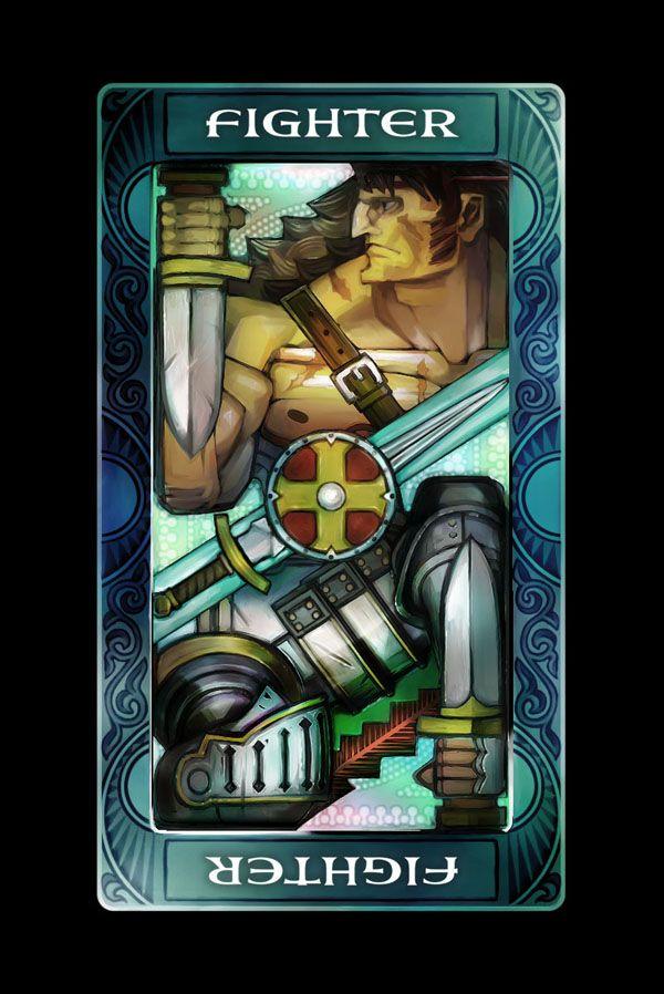 Games Movies Music Anime: Dragon's Crown