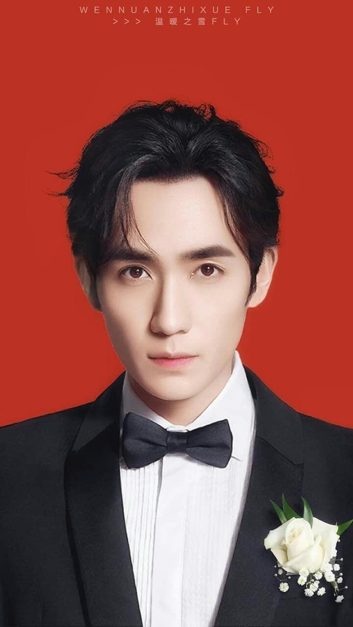 2019 Zhu Yi naked (36 images), Paparazzi