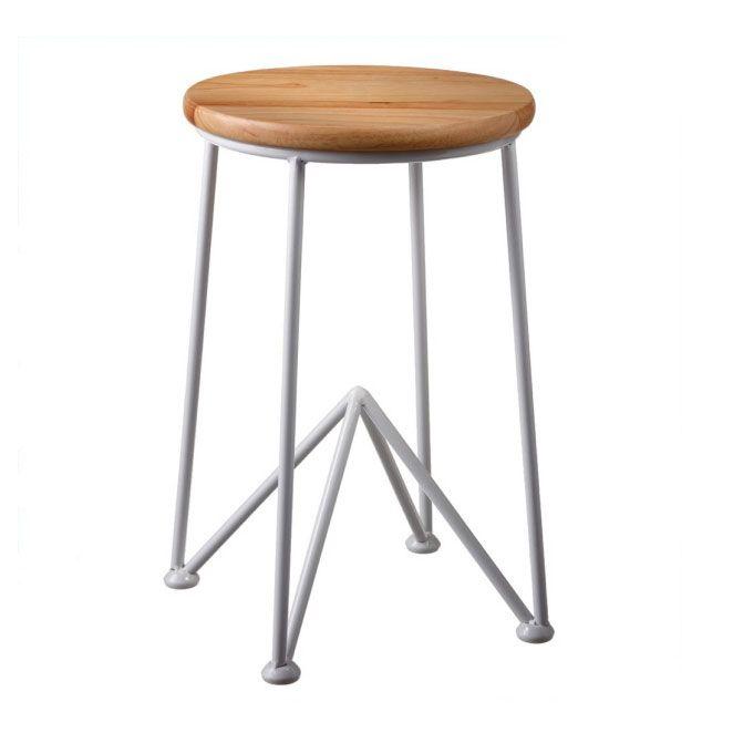Preferred 131 best bar stools images on Pinterest | Counter stools, Bar  IV29