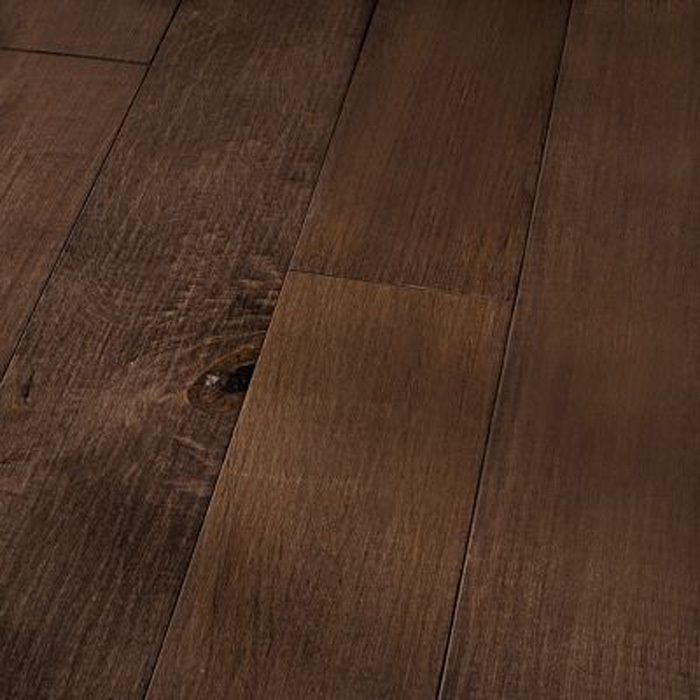 59 Best Images About Homerwood Hardwood Flooring On
