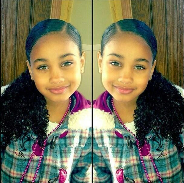 pretty-little-mixed-girls-with-swag