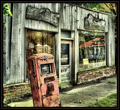 Old Country Stores Photos Google Search