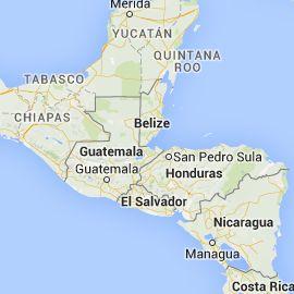 Combiné nature, culture et balnéaire au Guatemala et au Honduras - Voyageurs du Monde