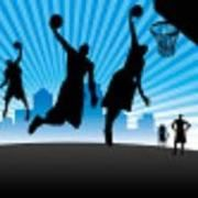 Basketball Rebounding Drills and Tips to elevate your game! Rebounding is a skill used for both offense and defense...