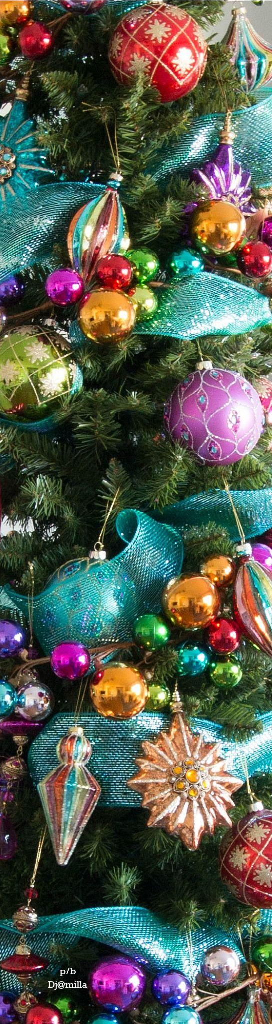 Germanic paganism amazing tabletop christmas trees decorating plan - Merry Christmas Tree