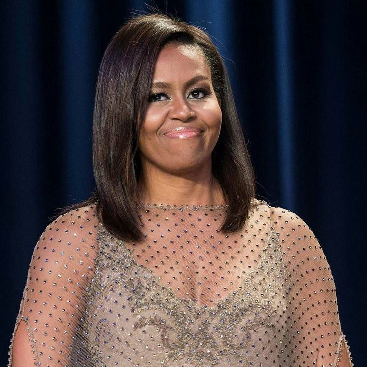 A Cop Posted A Michelle Obama Is Fluent In Ghetto Meme   The Urban Daily http://ift.tt/2gdSOg9  #girllove #iisuperwomanii #lillysingh #lol #superwoman #whitehouse #flotus #michelleobama #trump #mediablackout #foxnews #makeamericagreatagain #jillnothill #jillscott #newworldorder #greenparty #debate #hillary2016 #muslims #wshh #lgbt #newage #chakars #melaniatrump #blm #blacklivesmatter #guncontrol #army #navy #losangeles