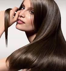 Risultati immagini per voluminous hair