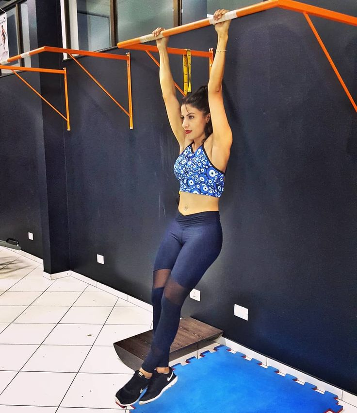Só pra lembrar que amanhã tem treino pesado! 💪 . . . . . . . . . . . . . . . .#treino #training #musculação #done #workout #gym #fitness #fitnessgirl #fitnesslife #motivação #inspiração #bodybuilding #shape #instafit #fitgirl #nopainnogain #hardtraining #foco #lifestyle #goals #choices #healthylife #healthylife #addict #muscle #abs #lookfitness #healthylife #addict #muscle #abs