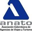 XXXII Vitrina Turística Anato 2013