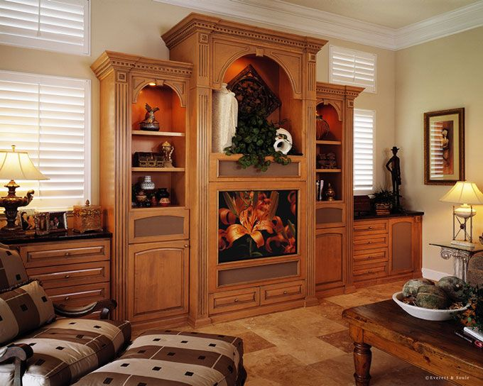 Furniture Design Gallery Sanford Fl 16 best home entertainment centers - get your movie on! images on