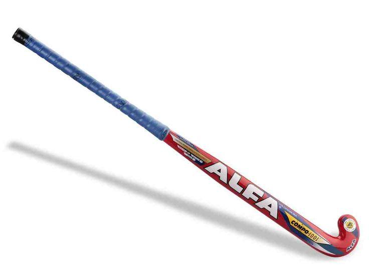 Field Hockey Sticks for Sale