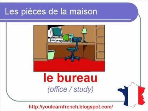 51 best France images on Pinterest Learn french, French classroom - site de construction de maison virtuel gratuit