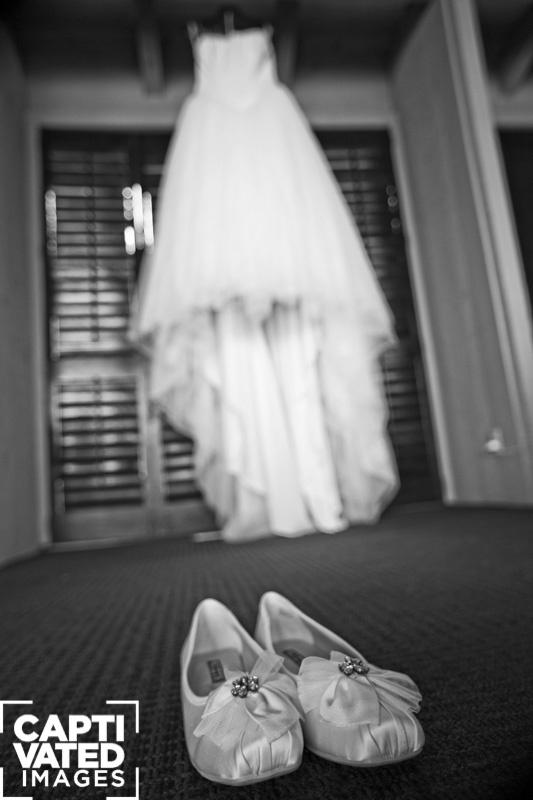 Captivated Images Lubbock, Austin and Horseshoebay Wedding Photography