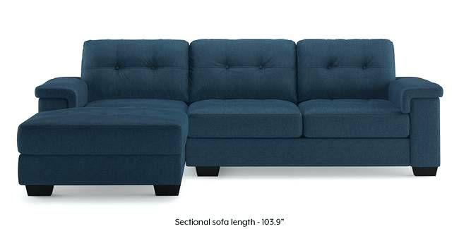 Grey L Shaped Sofa L Shaped Sofa Sectional Sofa Grey L Shaped Sofas
