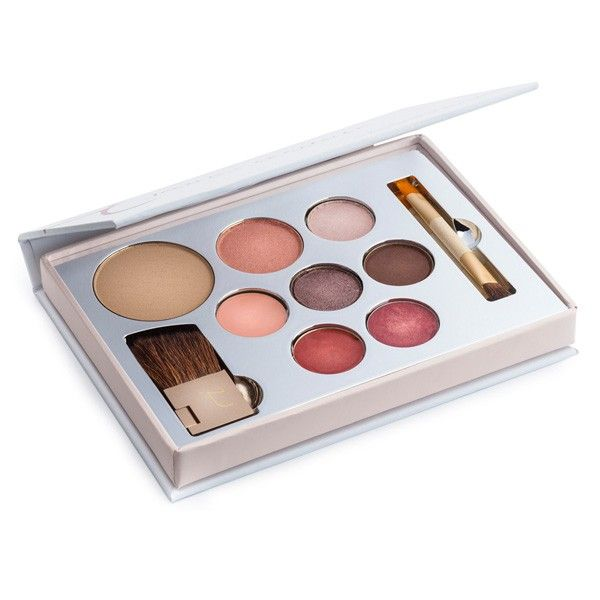Jane Iredale Sample Kits | Online Store in Canada | Stuff to Buy ...