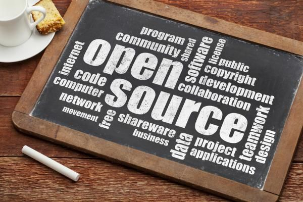 STV Web Solution is the largest #OpenSourceDevelopment #Company in #Delhi, #India providing Professional #WordPress, #Joomla, #Drupal and #Magento Development Services. High-Performance #OpenSource #Development Services from India's largest Offshore Open Source Development Company. Visit STVWebSolution.com today!