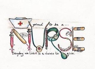 Quotes Nurses Week 4.bp.blogspot.com