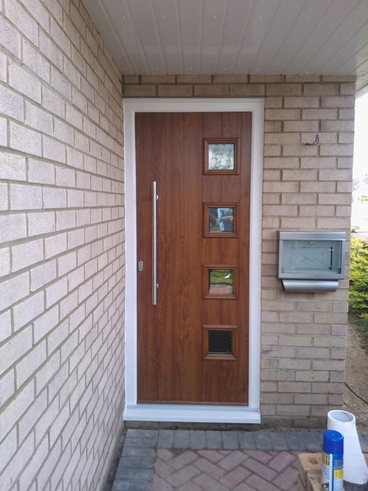 As the UKu0027s Largest Online Supplier of Solidor Timber Core Composite Doors we are able & 154 best Solidor - Italia Range from Timber Composite Doors images ... pezcame.com