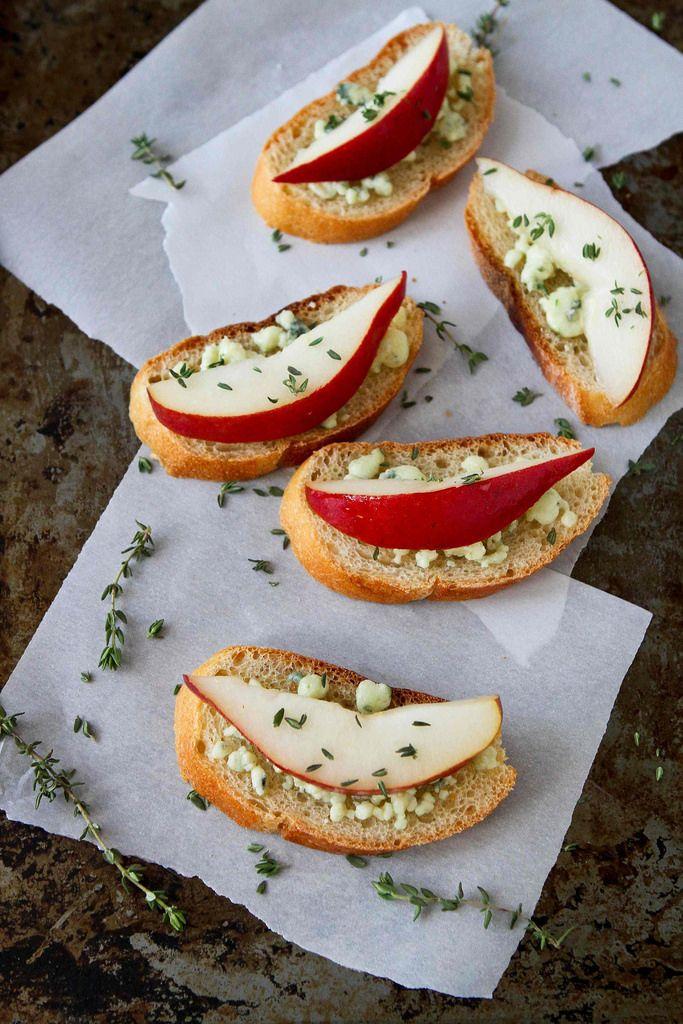 pear fruit healthy fruit appetizers
