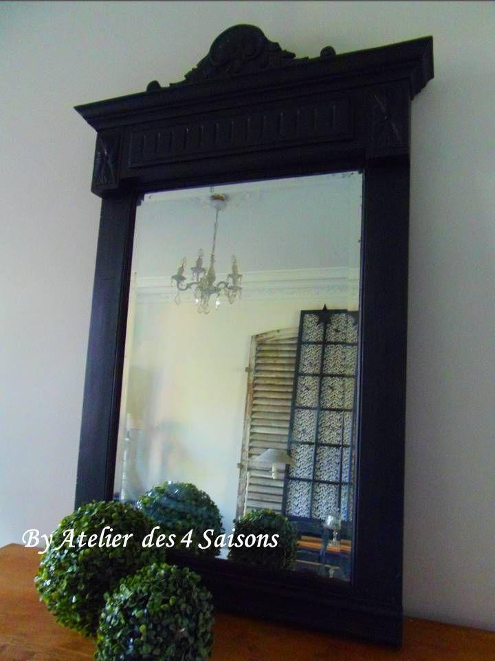 Deco Maison De Famille Chic. Cool Large Size Of Teck Deco ...