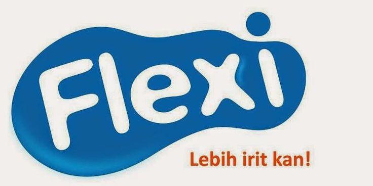 Setelah Flexi Pindah Ke Telkomsel, Pelanggan Flexi