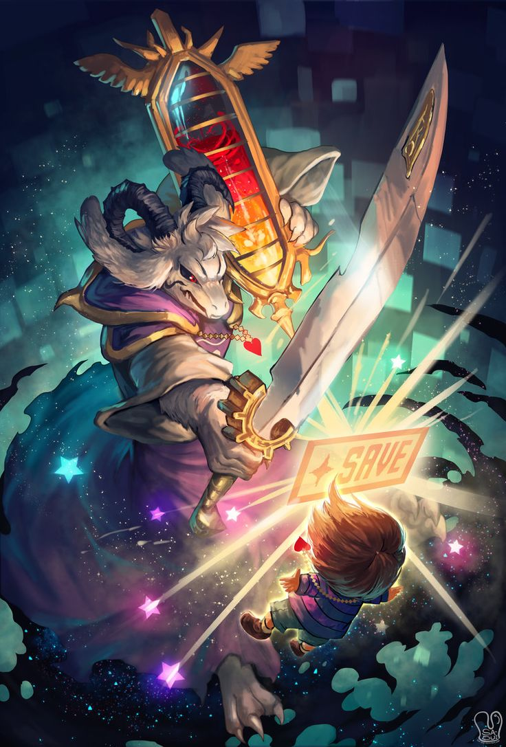 Spookys house of jumpscare e621 - Undertale Hopes And Dreams By Sa Dui On Deviantart