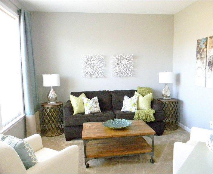 Desain Ruang Tamu Kecil Sederhana Home Pinterest Minimalist Design And Interiors