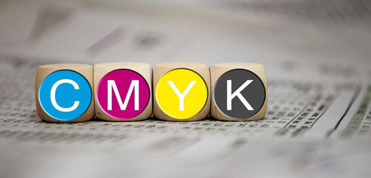 RIGEKO SRL // Noleggio a medio e lungo termine per stampanti, fotocopiatrici, postazioni complete per ufficio
