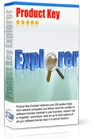 July 23, 2012  -- Nsasoft release Product Key Explorer 2.9.9. The new version updates product key find and recovery feature. Product Page - http://www.nsauditor.com/product_key_finder.html