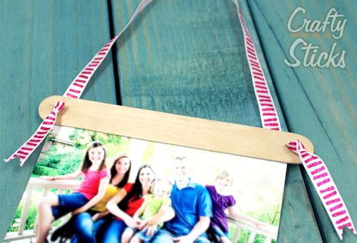 8 best graduation bulletin board images on pinterest for Sticky boards for crafts