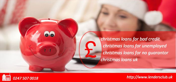 do you want small loans for christmas we offer online christmas loans for bad credit and unemplyed people without guarantor and credit checks in the uk - Christmas Loans No Credit Check