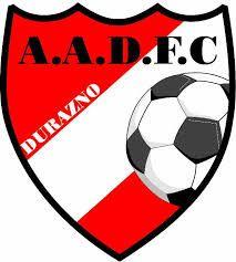 Resultado de imagen para logos equipos de futbol