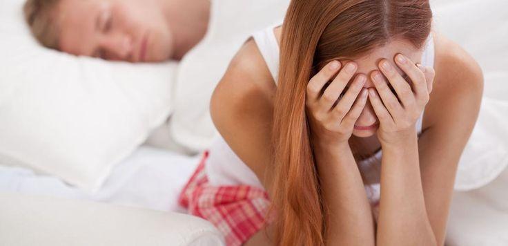 Republican state legislators in Ohio are still reluctant to make spousal rape illegal