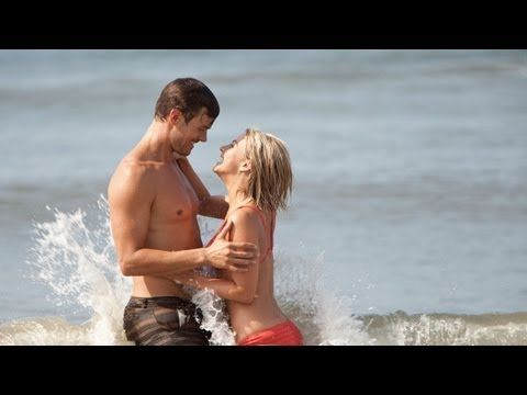 """Nicholas Sparks Quotes (Author of The Notebook) - """"You are, and always have been, my dream."""""""